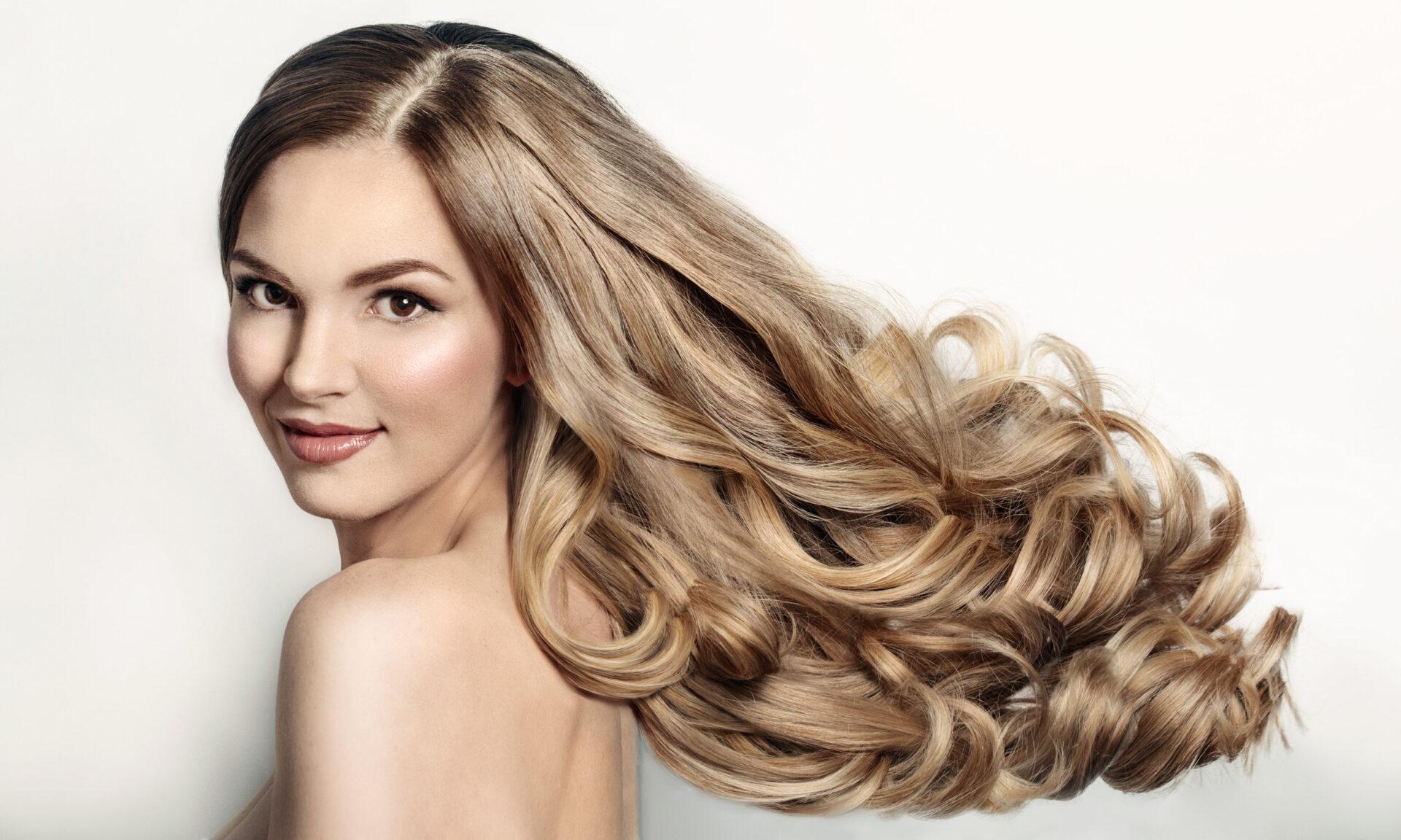 Haare richtig pflegen – einfache Tricks und Ratschläge