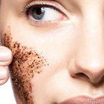 Kaffee für Körper, Haare und Gesicht – Anwendung in der Kosmetik